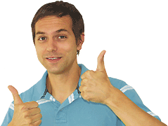matt thumbs_up