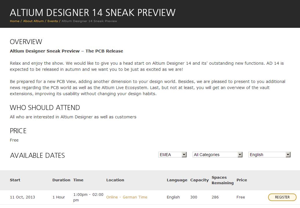AD14sneakPreviewEvent