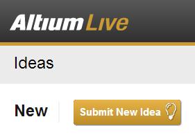 Retry - AltiumLive - Ideas and BugCrunch