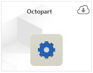OctopartExtension