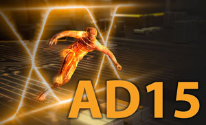 AD15released