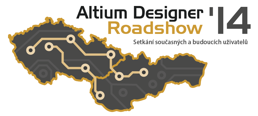 roadshow header_14_web